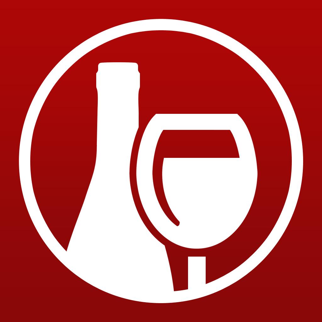 Hello Vino - Wine Assistant
