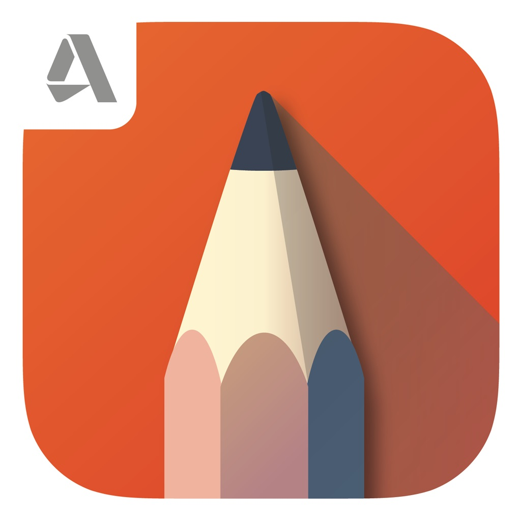 Free Drawing Apps For Iphone