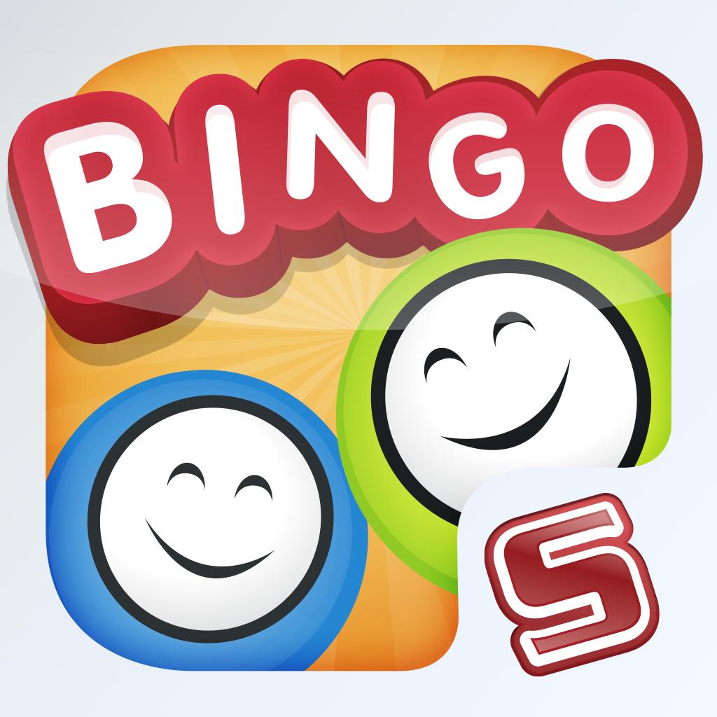 Gamepoint bingo gratis
