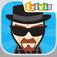Trivie: Trivia Battle of Wits