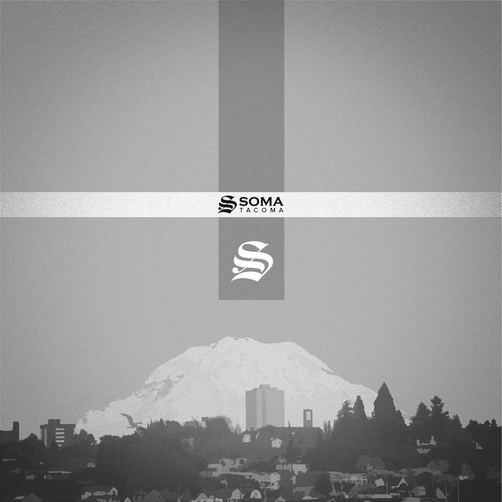 Soma Tacoma