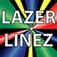 Lazer Linez Icon