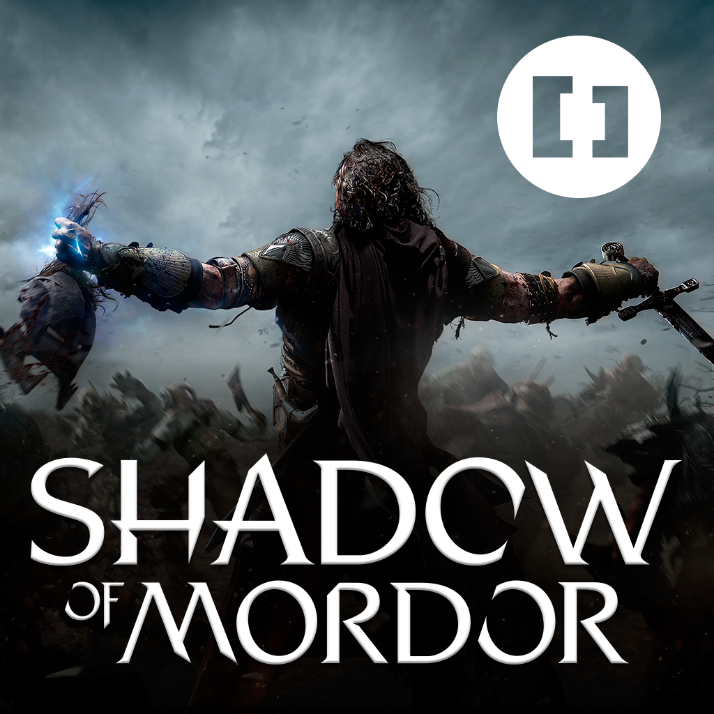 Middle-earth: Shadow of Mordor Palantir - Powered by Wikia