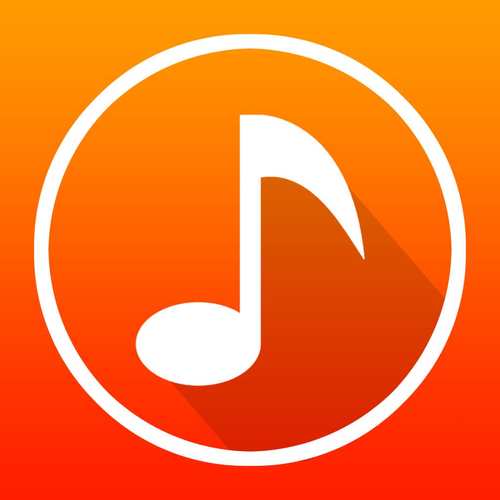 Soundcloud Downloader Iphone App