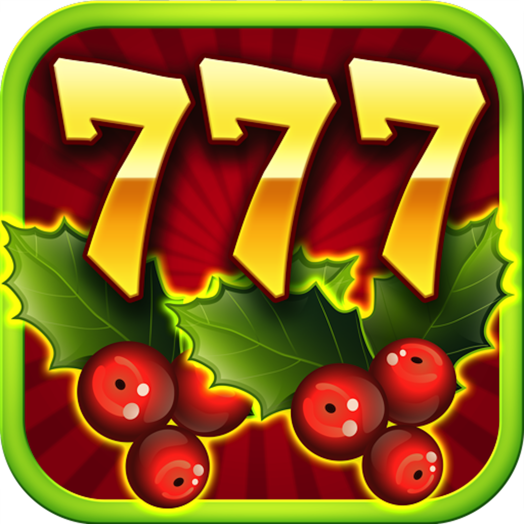 Christmas Vegas Slots - Acme Holiday Click Casino