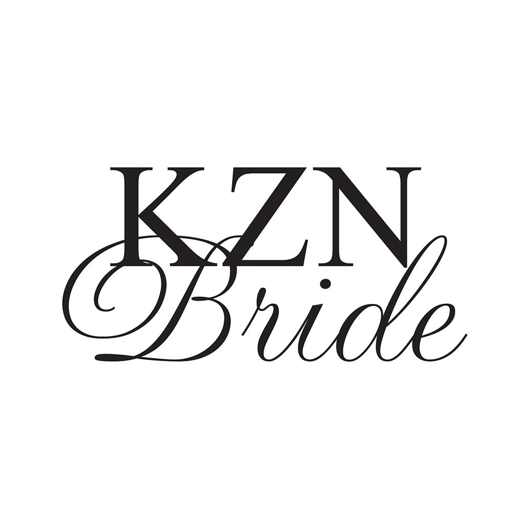 KZNBride2014