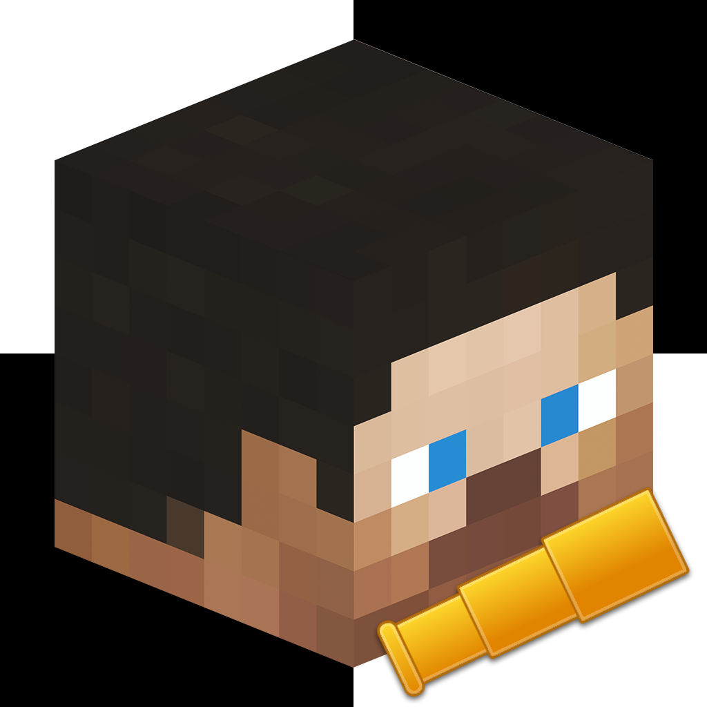 Craft Tiles - Tiles Minecraft Edition! icon