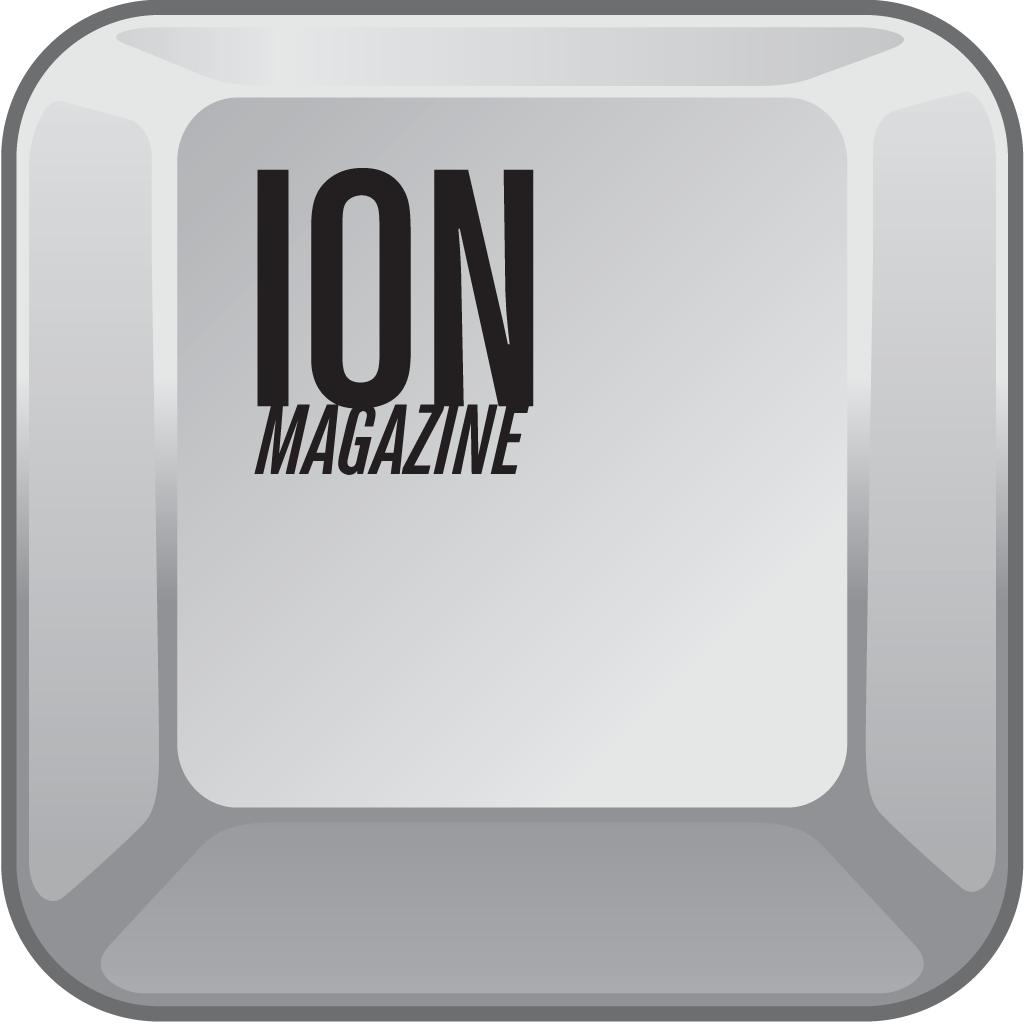 ION Magazine