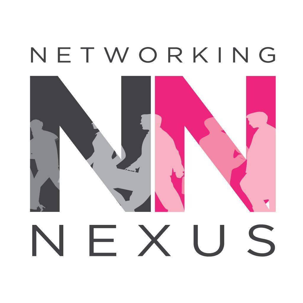 Networking Nexus
