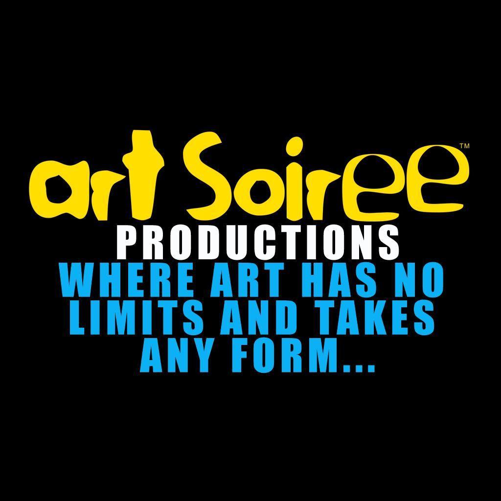 Art Soiree Guide
