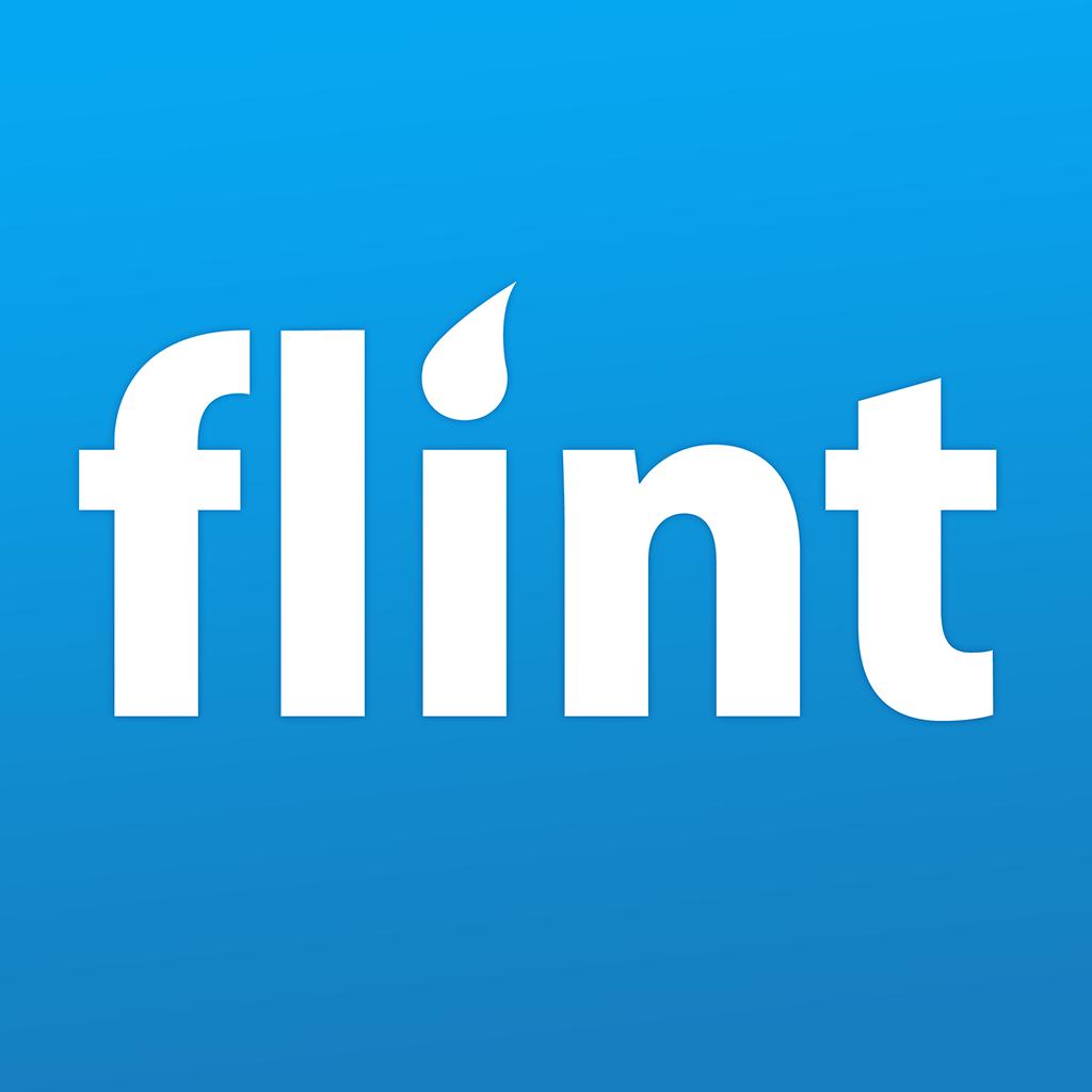 Flint Mobile