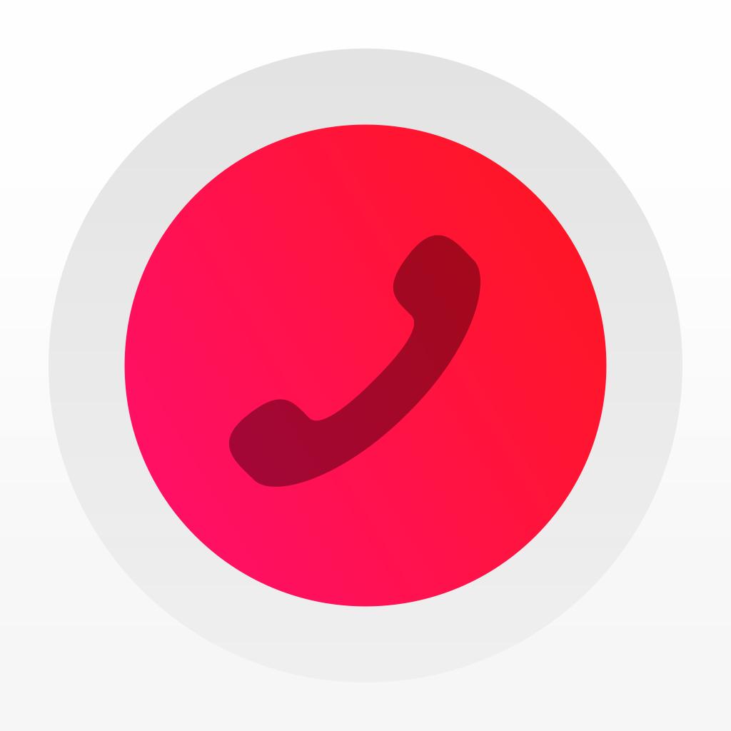 Tape Phone Calls Iphone