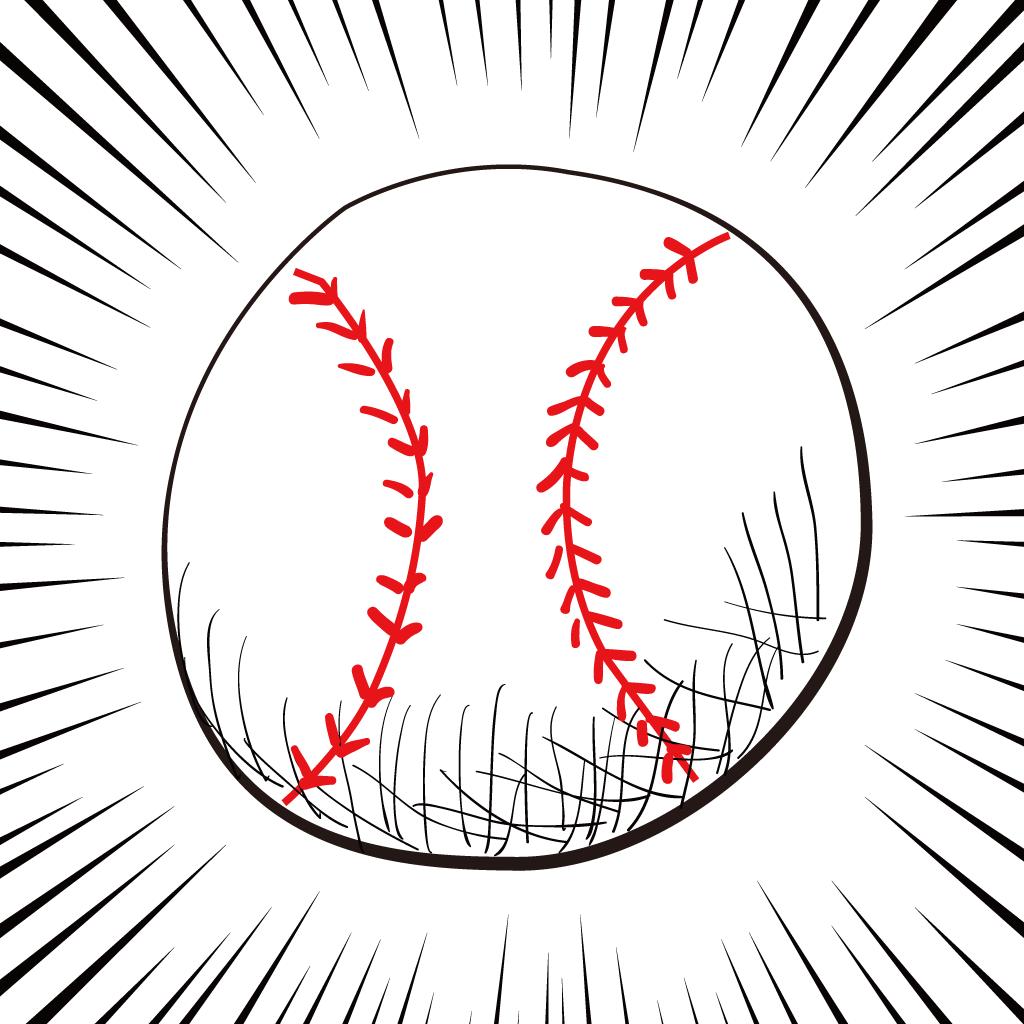 Batting Center Free