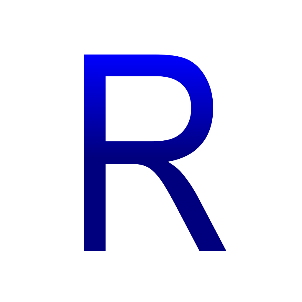 Reader 7 — The Microsoft Word(R) Document Reader for iOS 7.