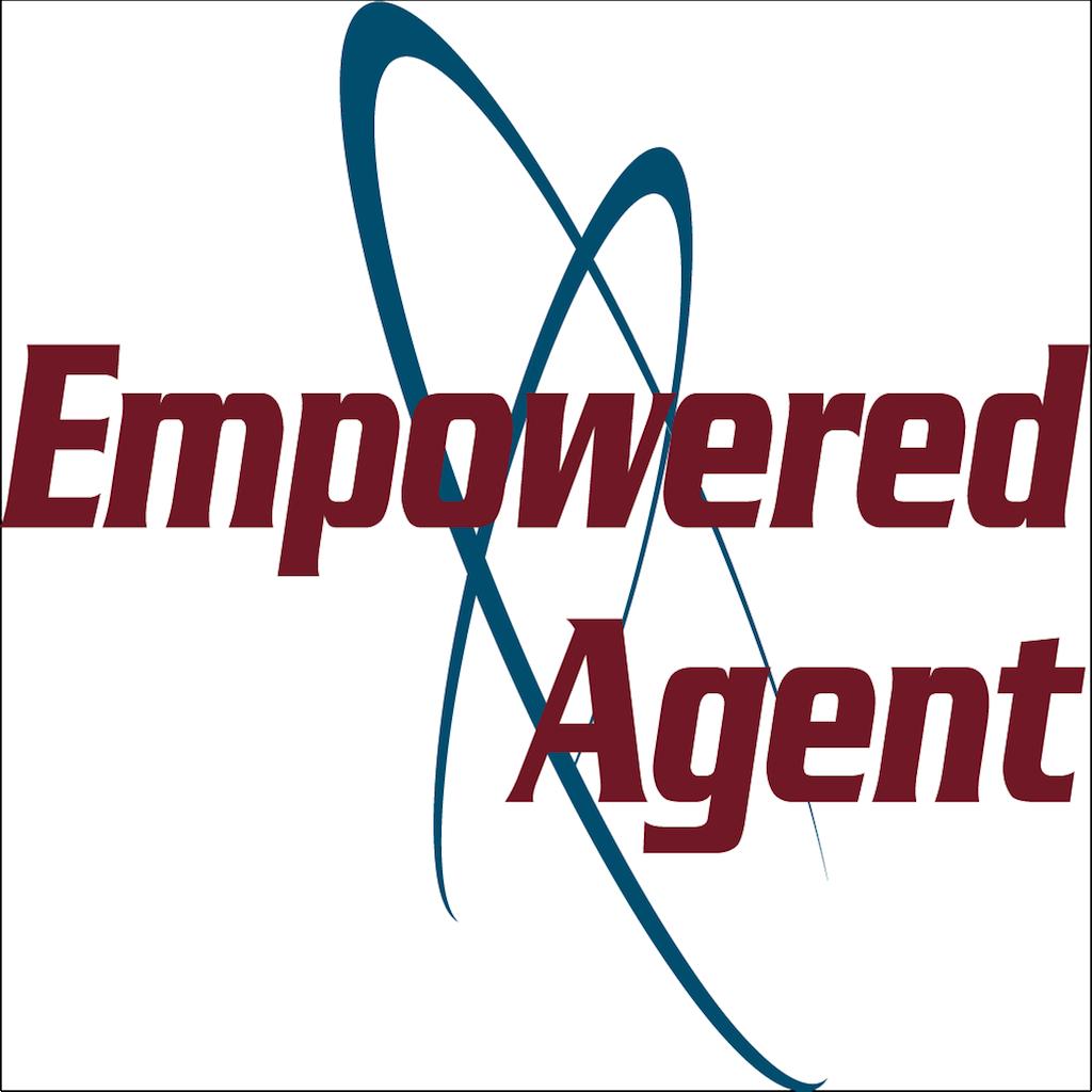 Empowered Agent