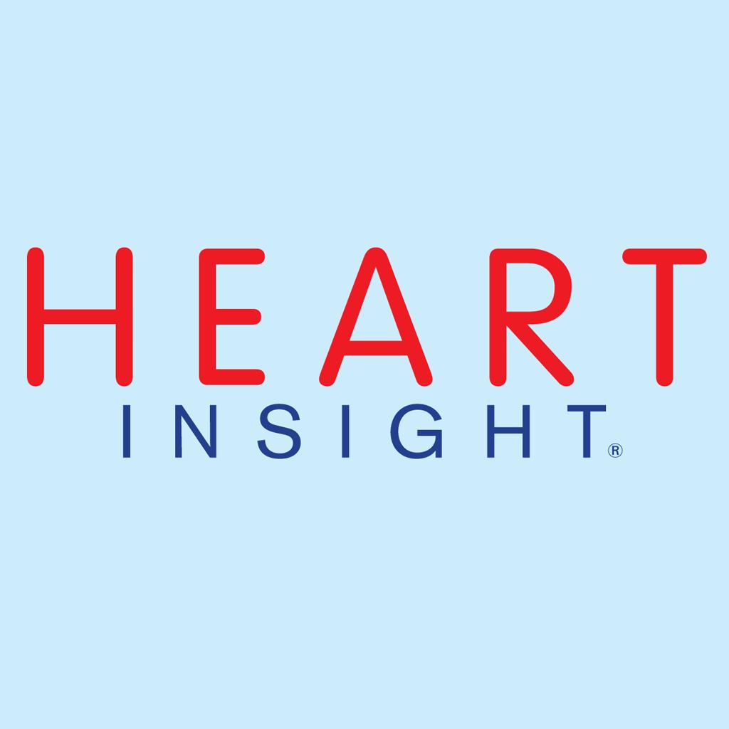 Heart Insight