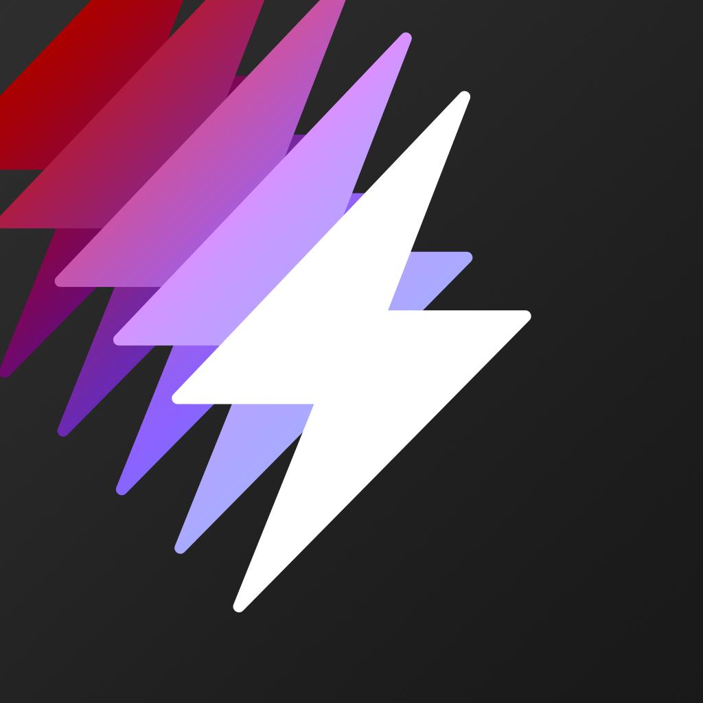 Blixt for App.net