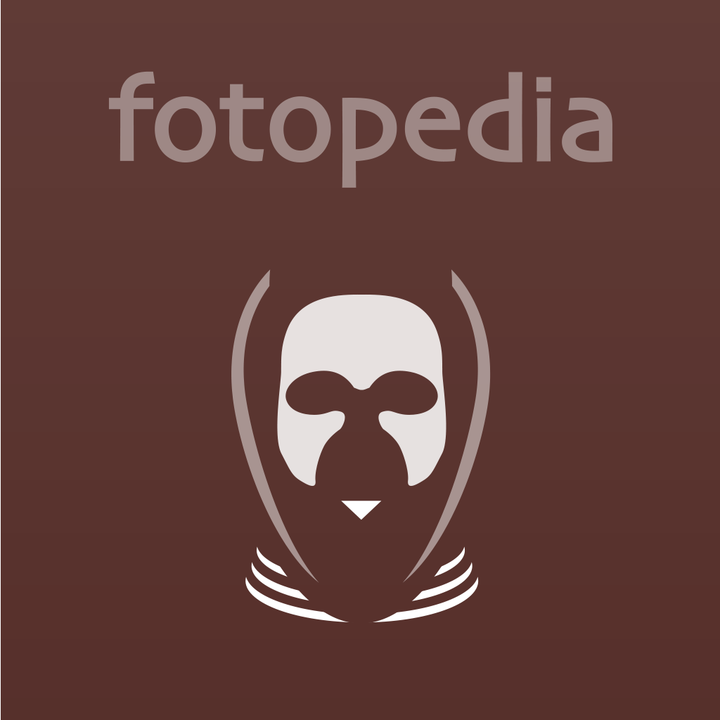 Memory of Colors presented by Fotopedia