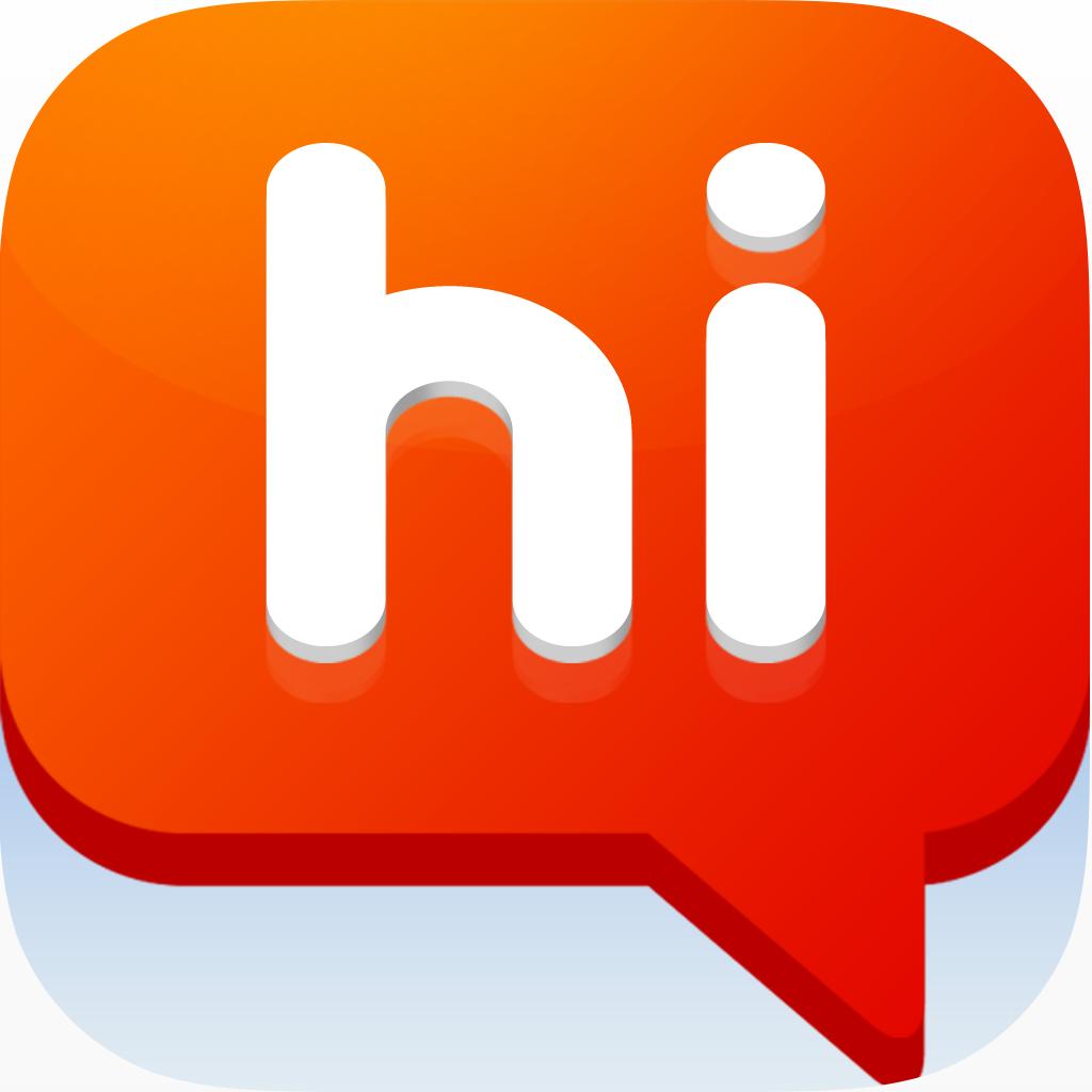 hiTask - Team Task Management