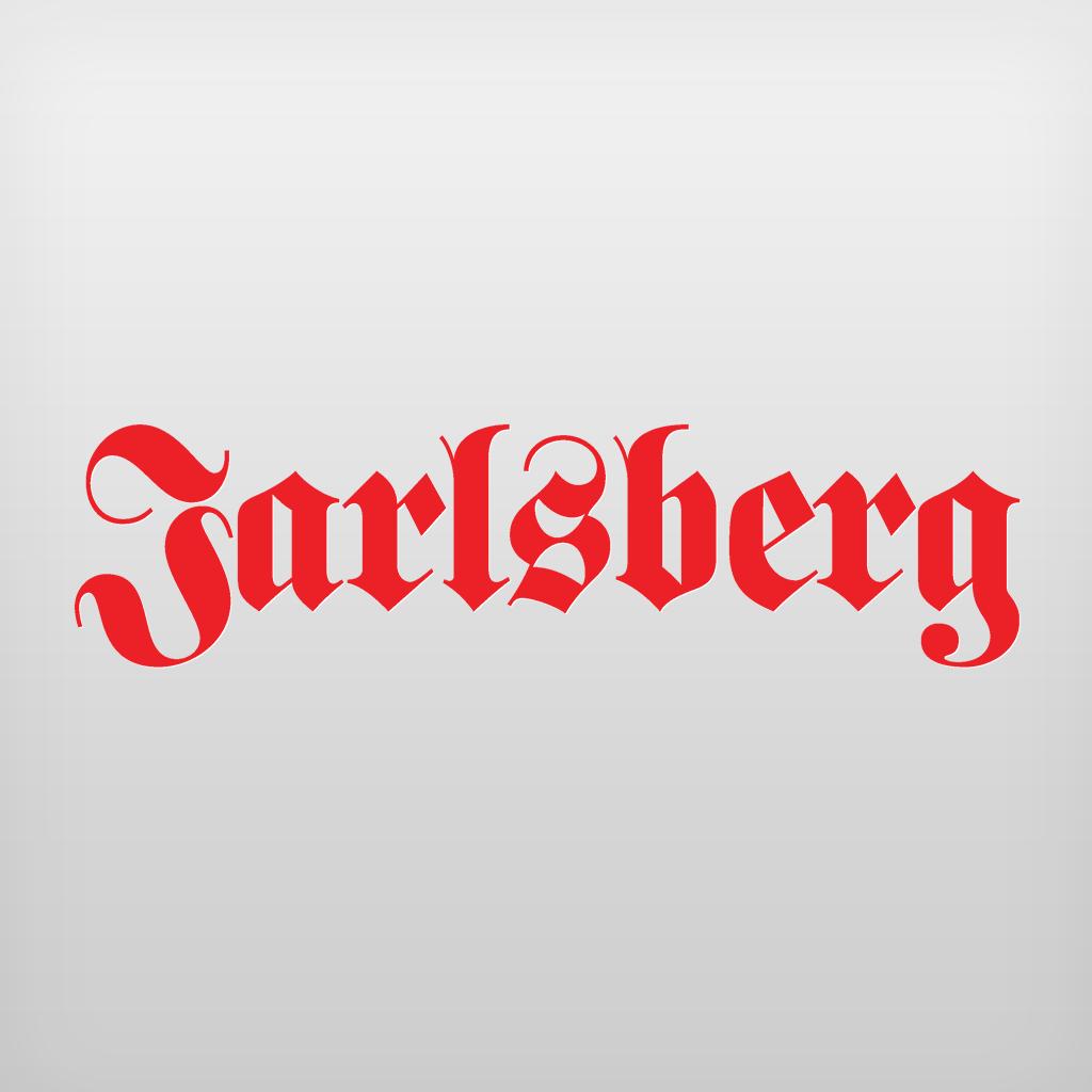 Jarlsberg Avis