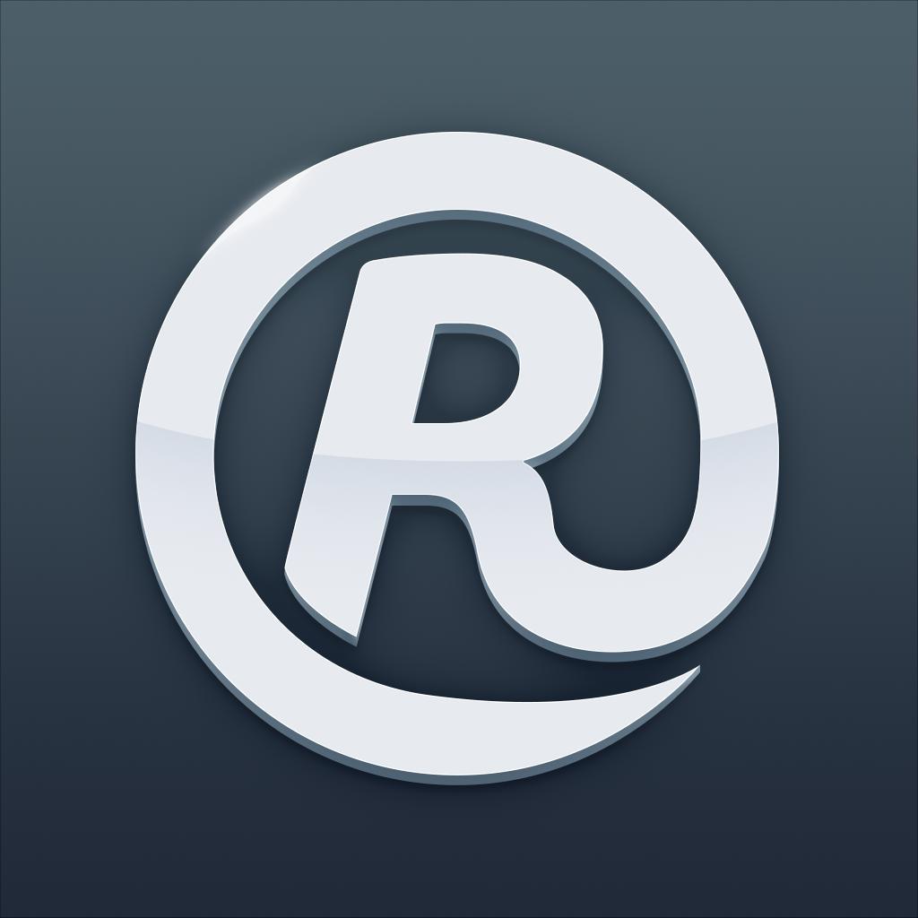 Riposte for App.net