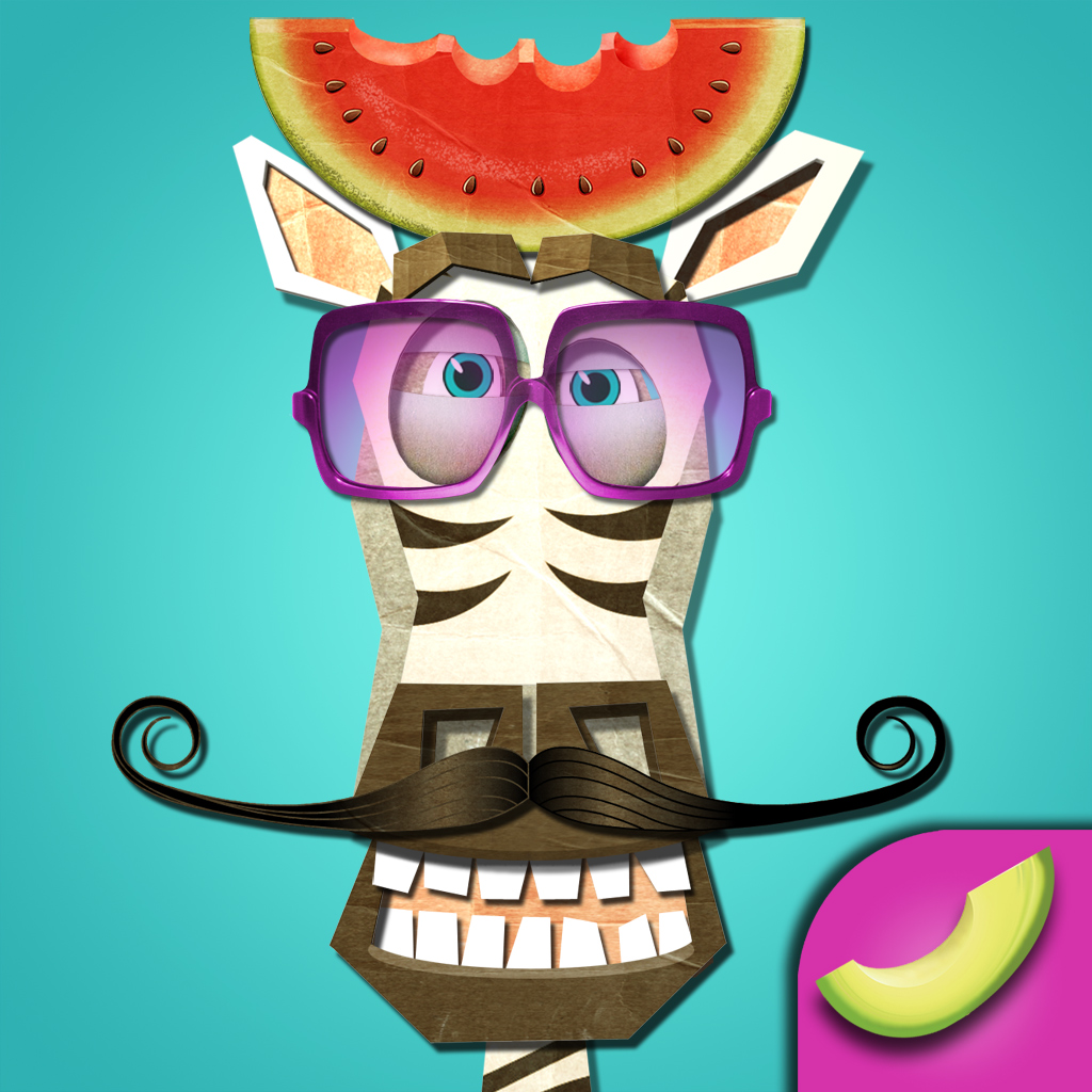 Avokiddo Emotions – Playful learning for kids
