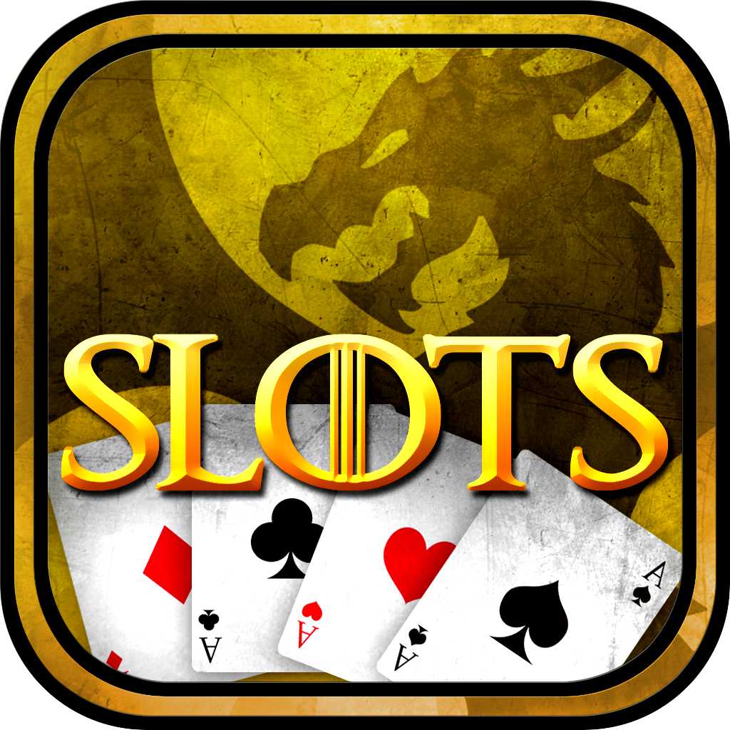 Winter-Fell Slots Throne Casino of Riches 777 - FREE Slot Machine Game