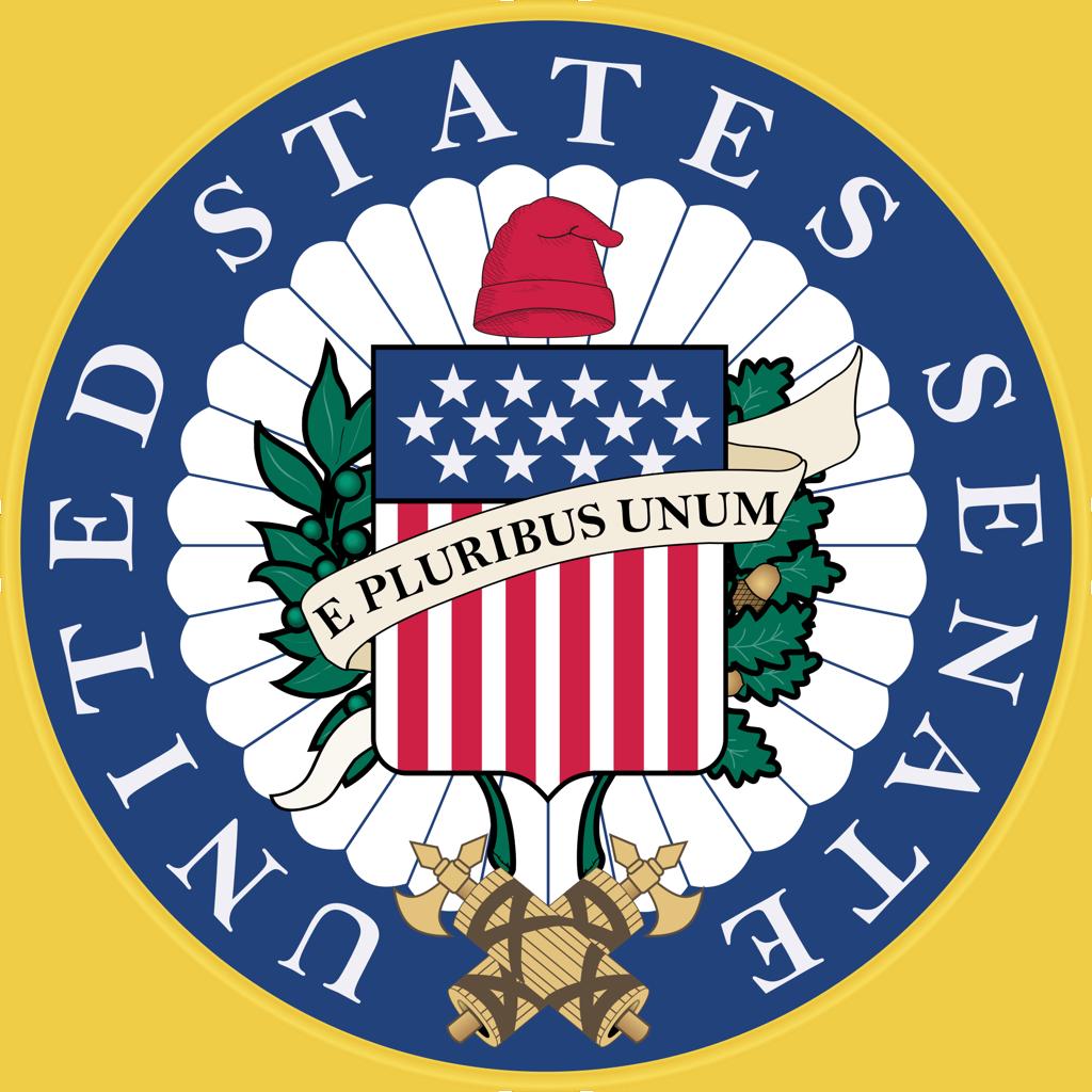 3Strike Senate