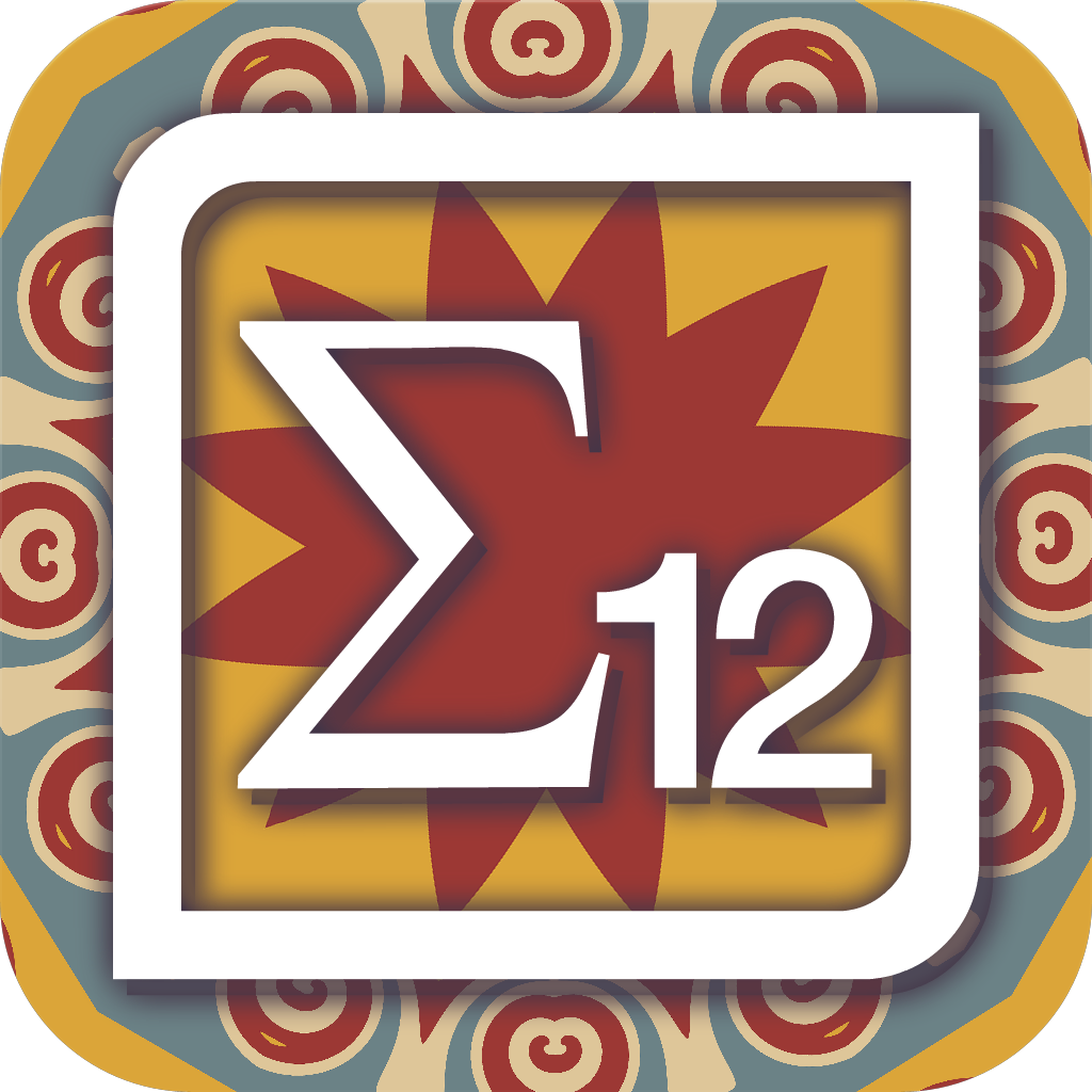 ?12 (Sigma12)
