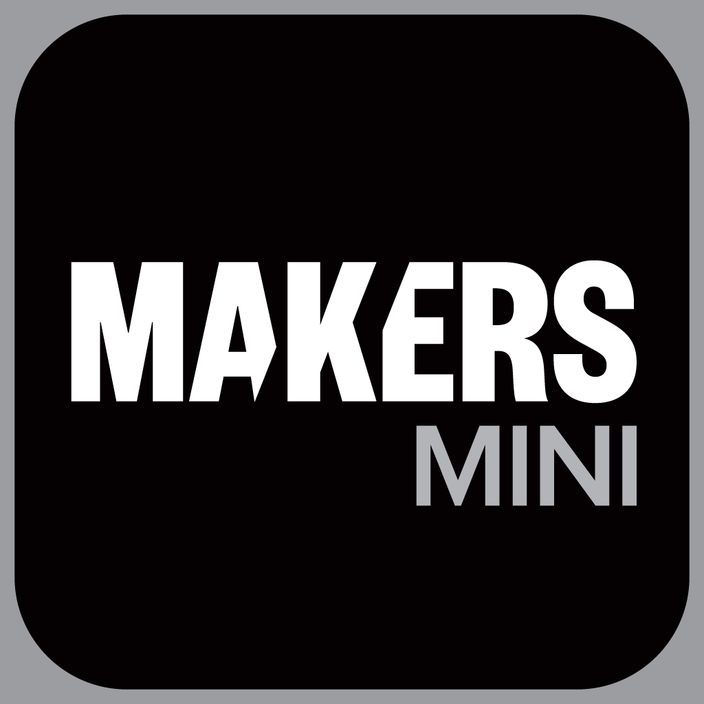 MAKERS Mini