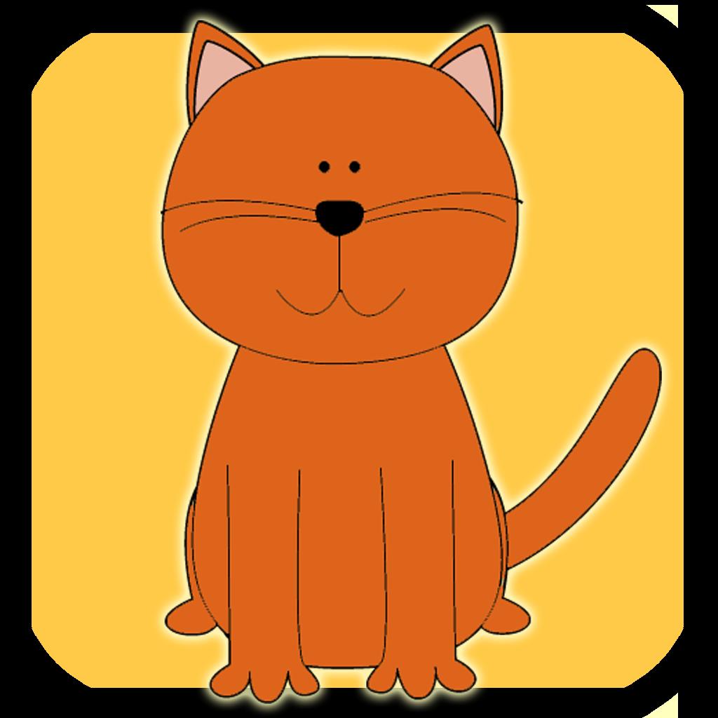 BubblyCat icon