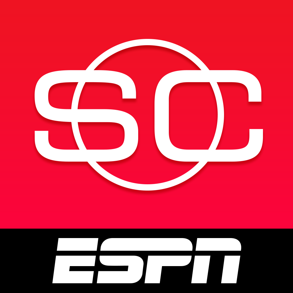 Image result for SportsCenter Changes