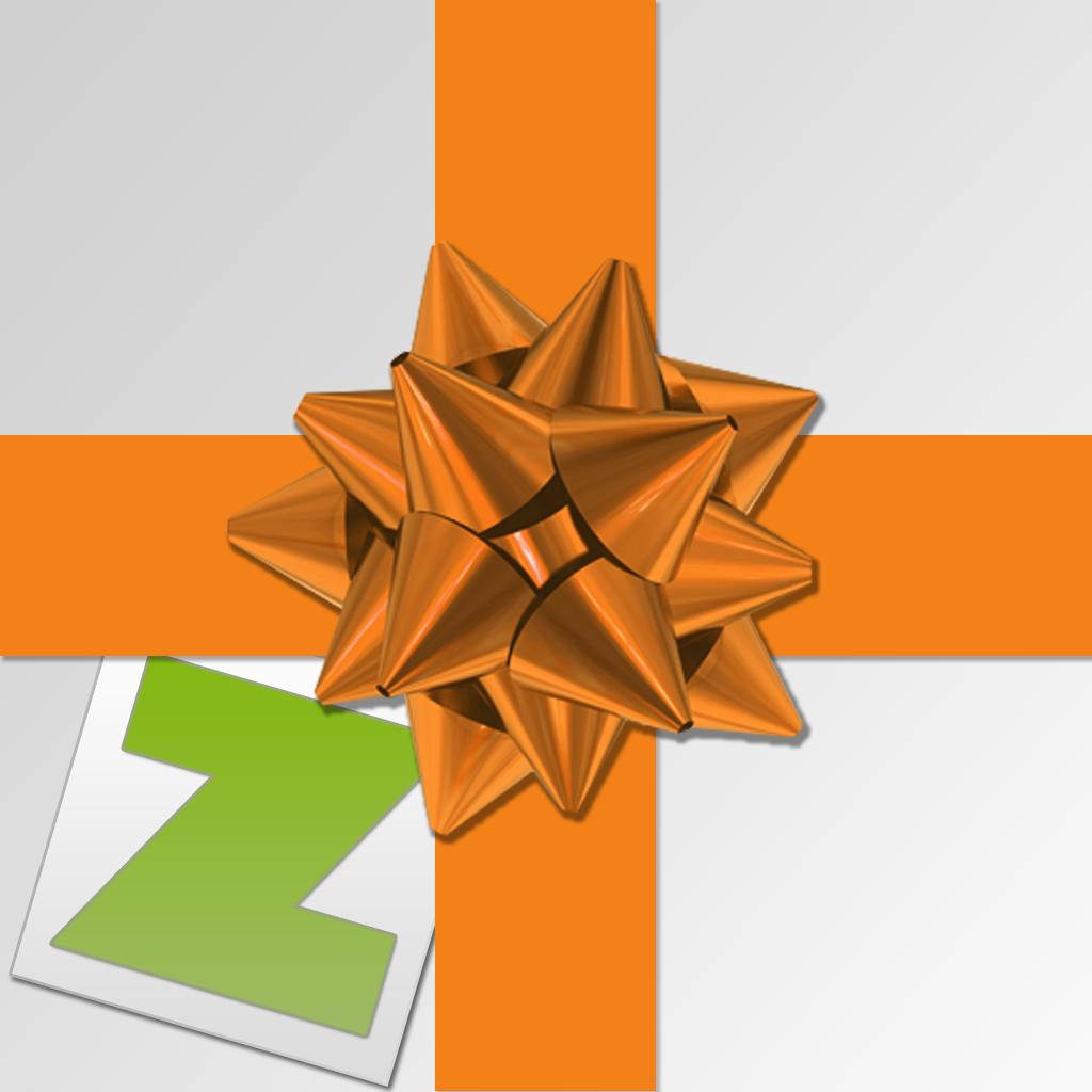 Ziftit – Shop, Compare, Save, Deals, Styles, Fashion, Trends icon