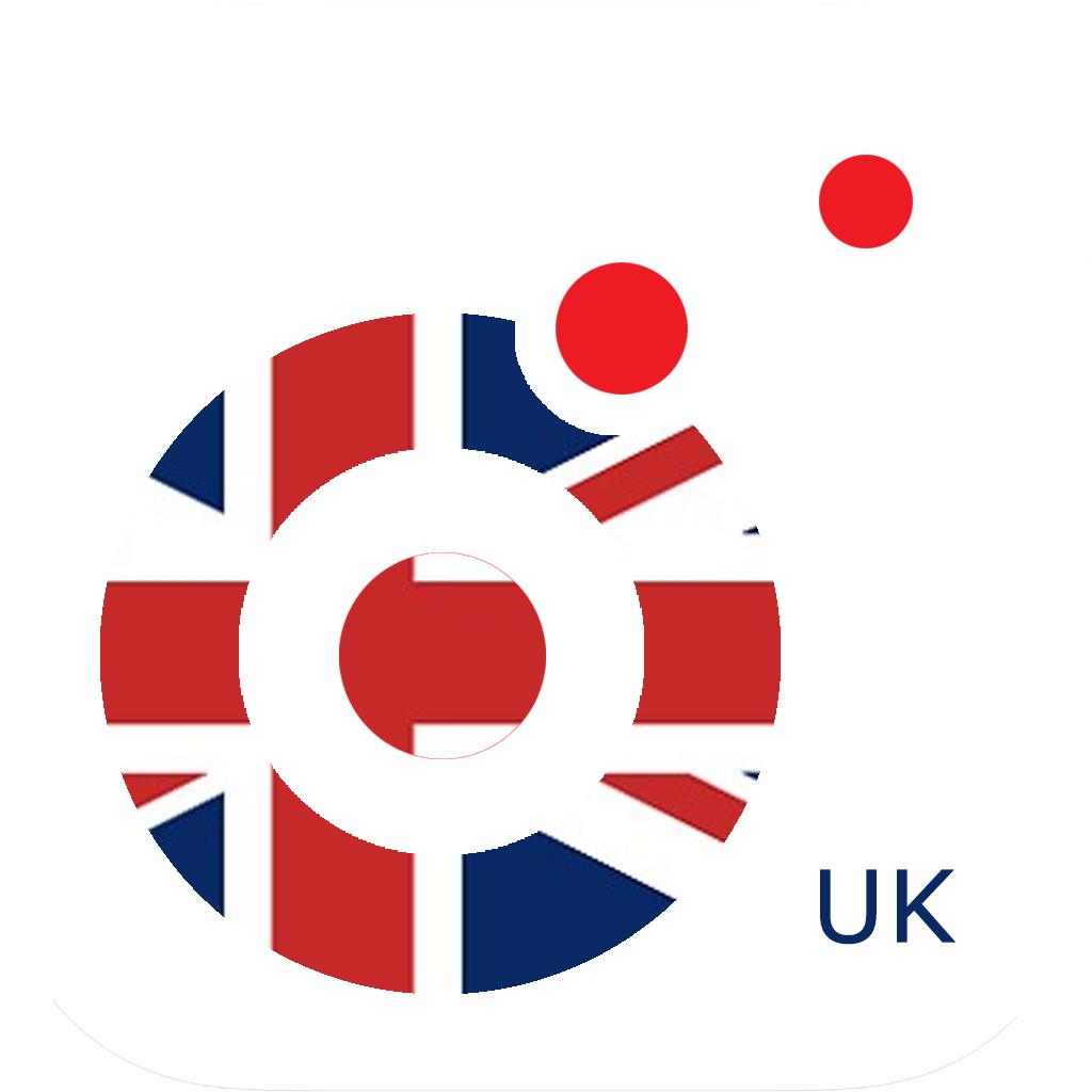 Neospeech tts voice bridget british english : unuccus