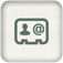 Backup – My Contact Pro Icon