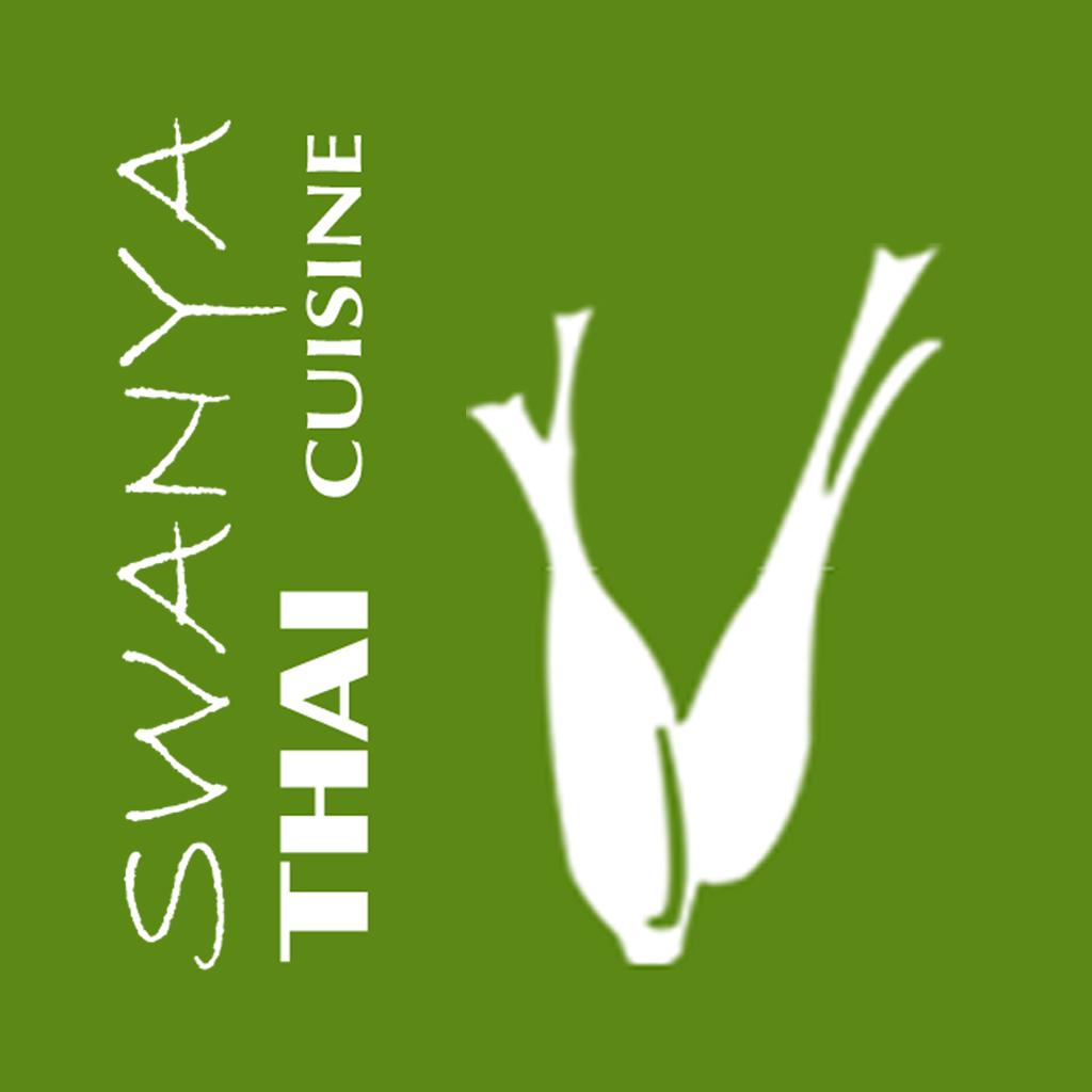 Swanya Thai icon