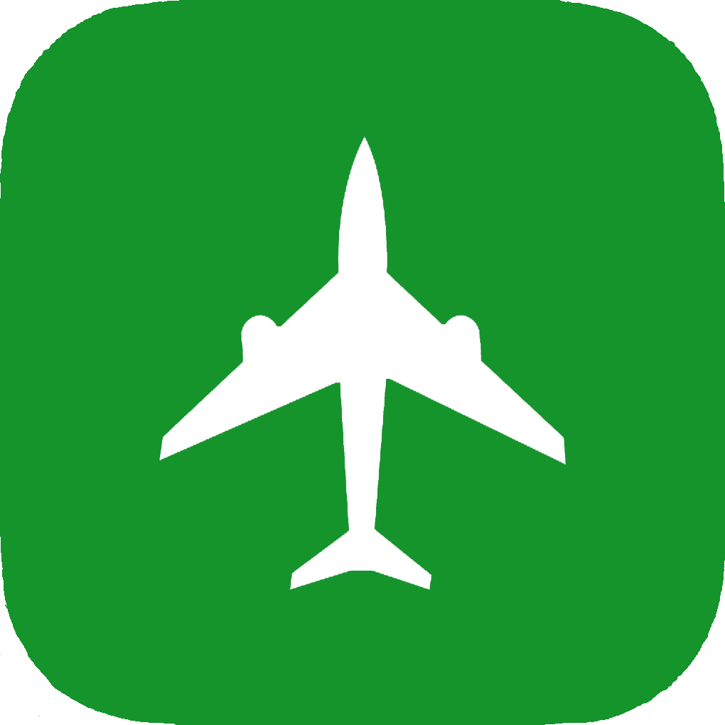 Flight Status - Live Trip Tracker, Airport and Carrier Delay Information