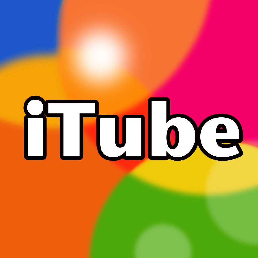 Itube Download Iphone 7