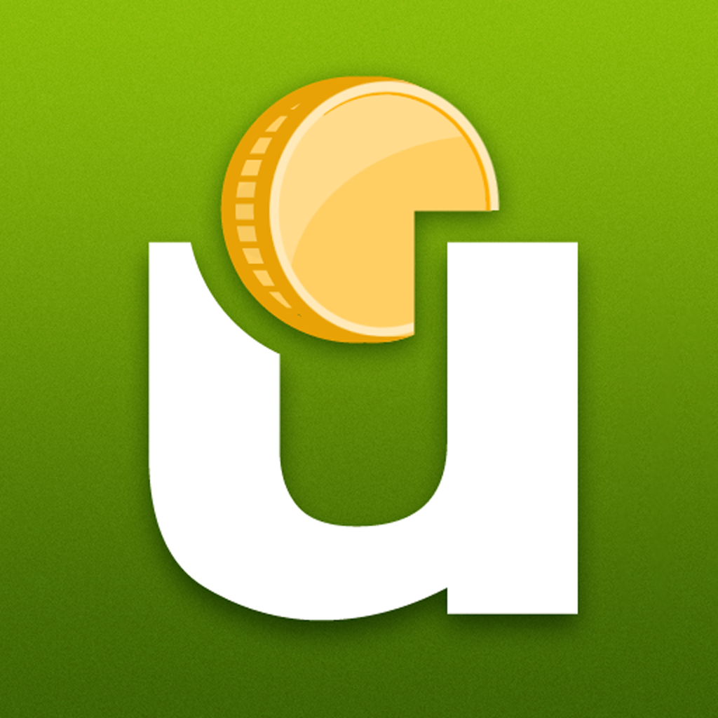 Unsplurge - save money with a fun life.hacker for mint, fnb, orman & citi