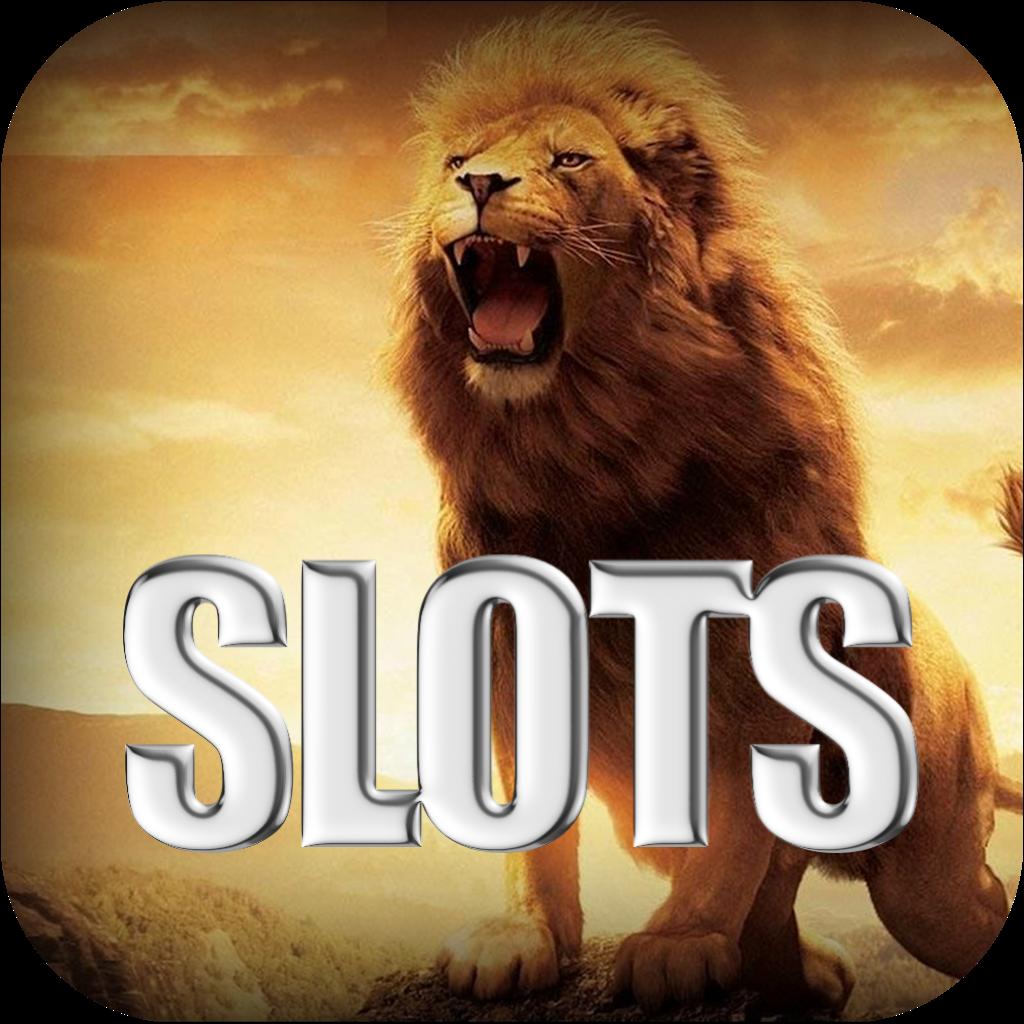 Big Cat Casino Pro - Slots Machine