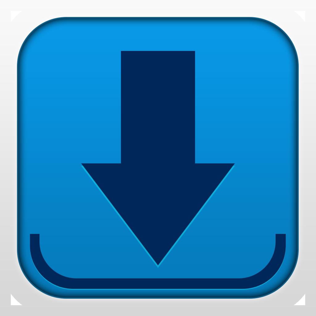 iDownloader Pro - Downloads & Download Manager - Free Music & Video  Downloader and Player, Ringtone Maker, Photo Viewer, PDF Reader, Zip & RAR