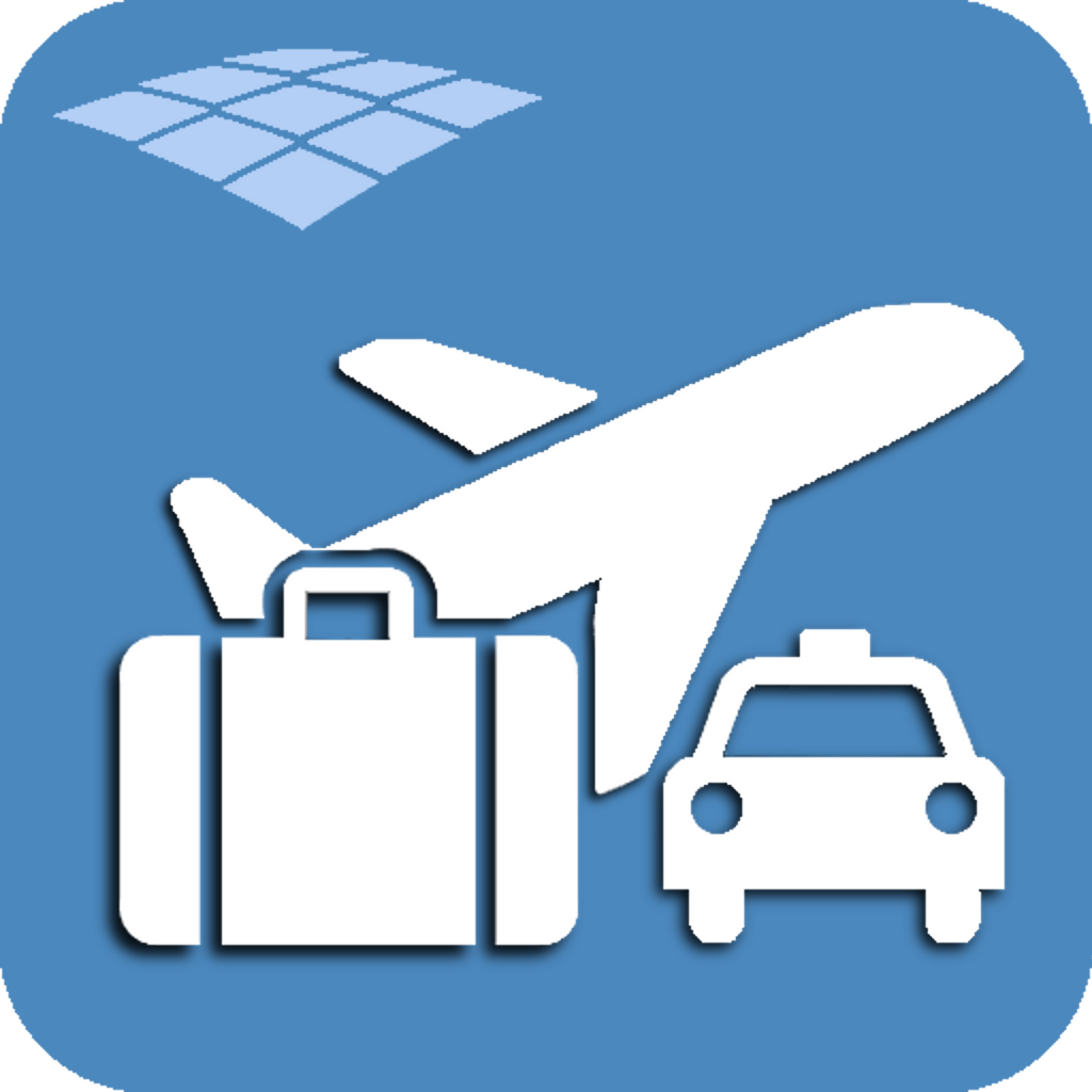 Mobile Travel Expense Management
