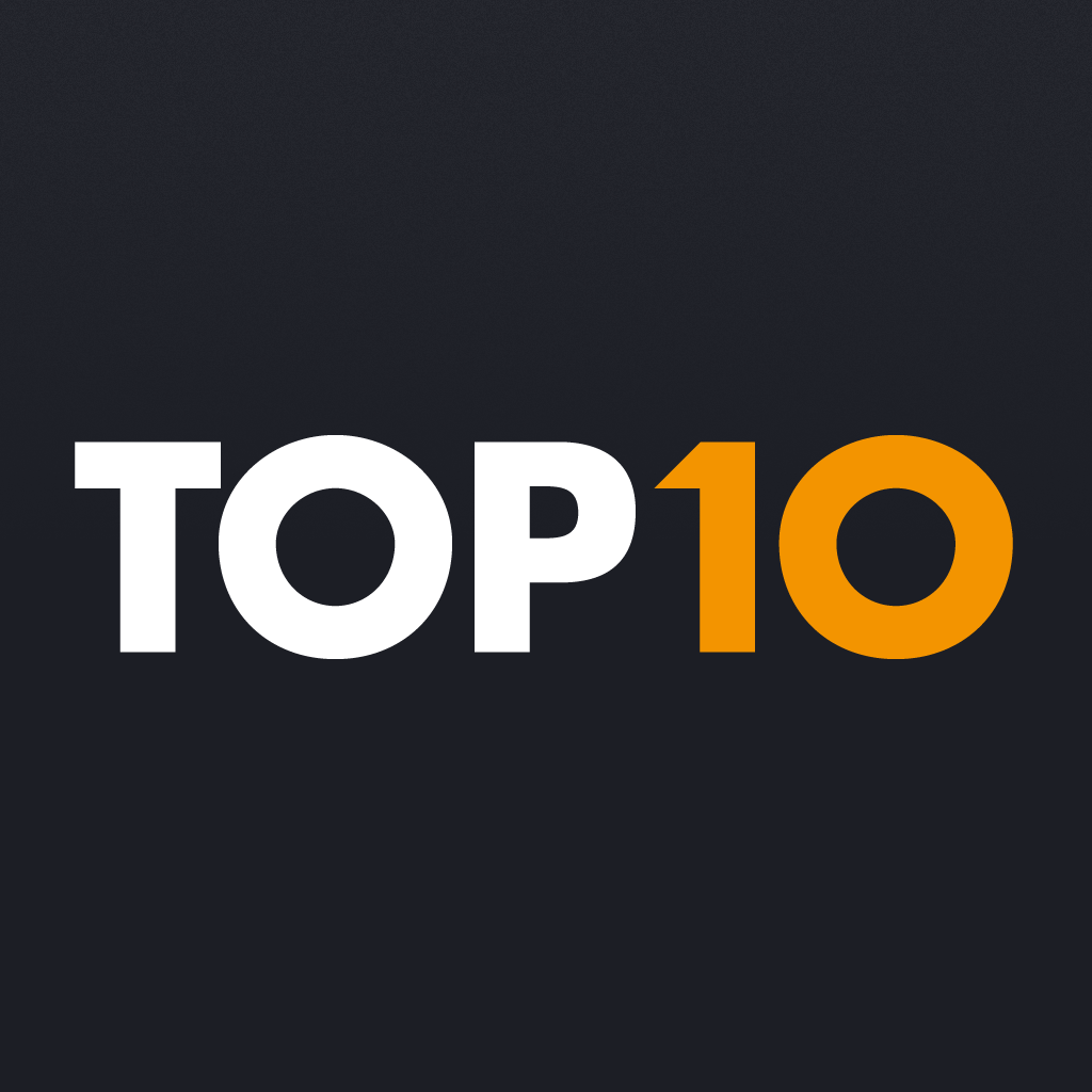 TOP10 - The Sounds of IT Service Management