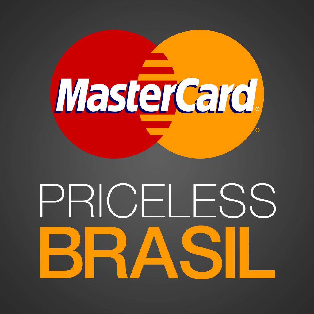 Mastercard moments