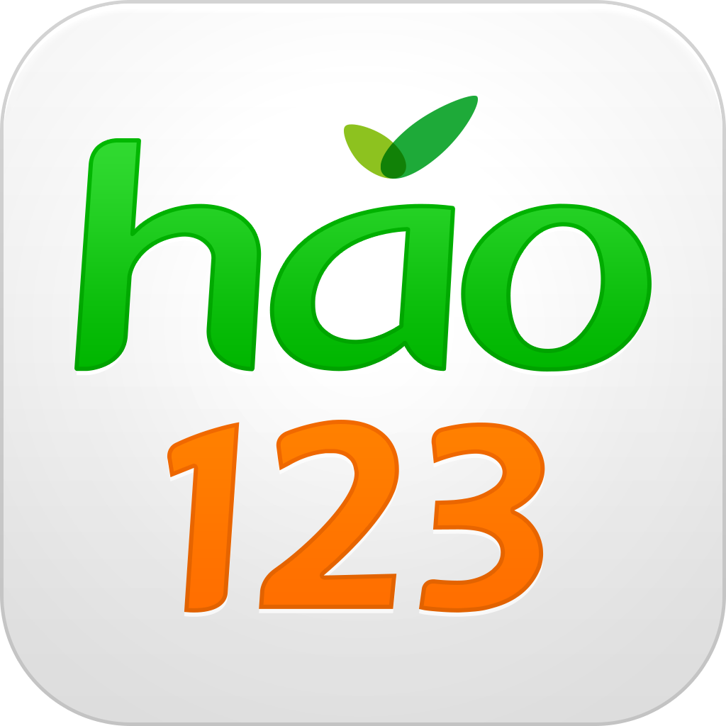 草逼片123_aso report overview hao123 上网导航hd - 专为国人设计的ipad上网