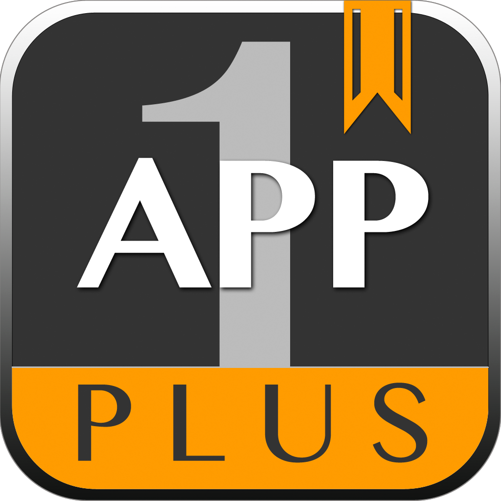 App 1 Plus :: Free App, Apps Sales and Reviews