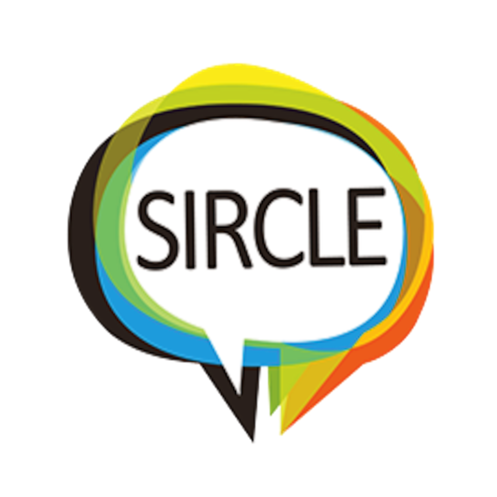 Sircle Live icon