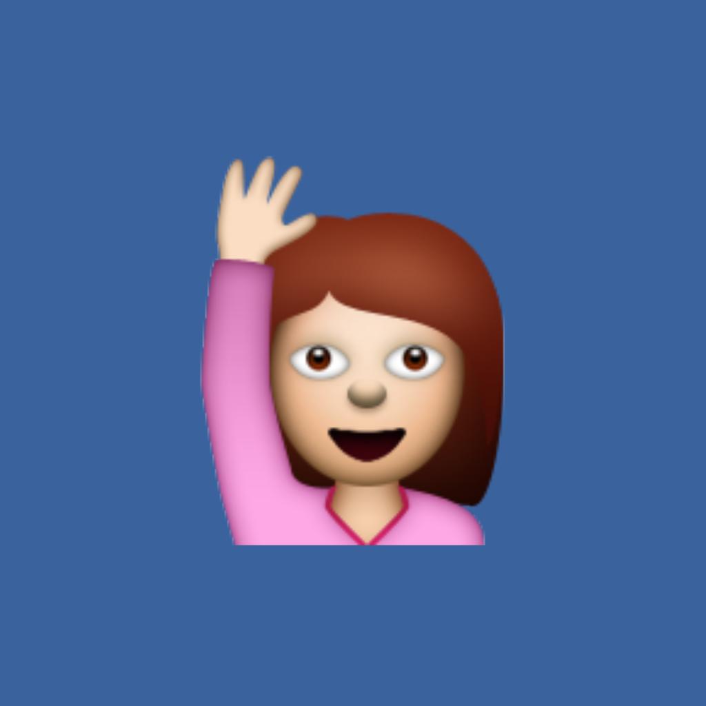 Emojli: the emoji-only messenger