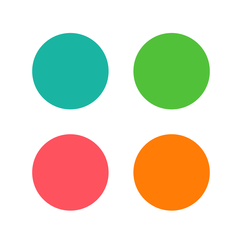 link the dots like never before in dwelp a fresh new take on the
