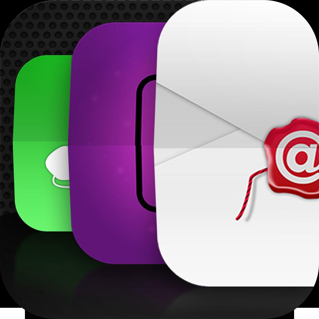 Splitit - Productive Browser Review